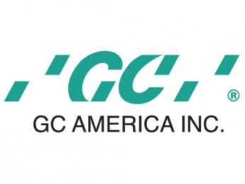 DIAC-Member-Logo_gc-america