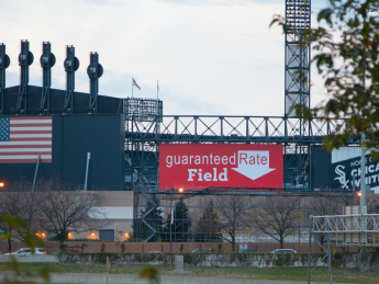 white-sox-guaranteed-rate-field